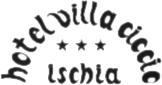Villaciccio